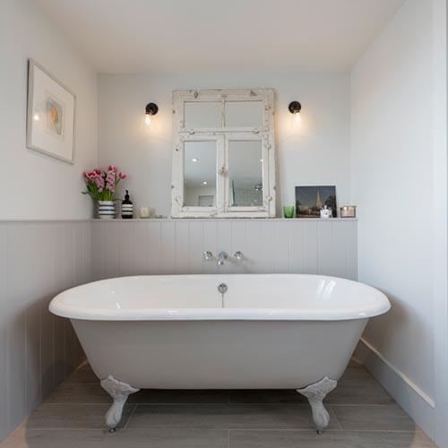 sq21 bath